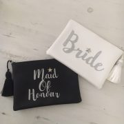 bride-maid-of-honour-clutches