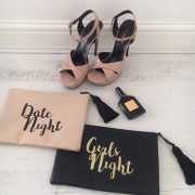 girls-night-and-date-night-clutch-bags