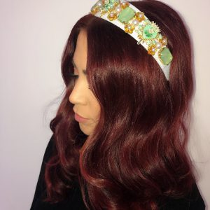In Stock Hair Accessories